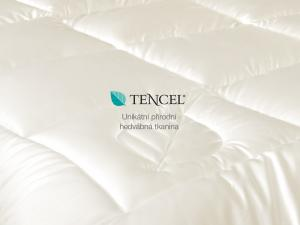 tencel 02